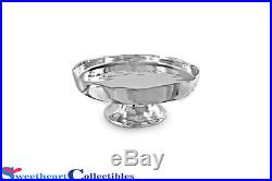 Beatriz Ball Soho Cake Pedestal Plate 7204